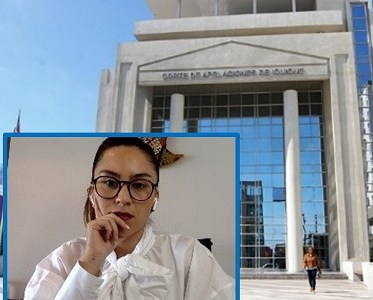 Corte de Iquique niega prisión preventiva para imputado por presunto secuestro y sustracción de menor, reforzando argumento de defensores