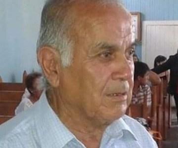 Fallece Nelson Alvarez Guzmán, 81 años, quien fuera destacado dirigente deportivo y militante de la Izquierda Cristiana