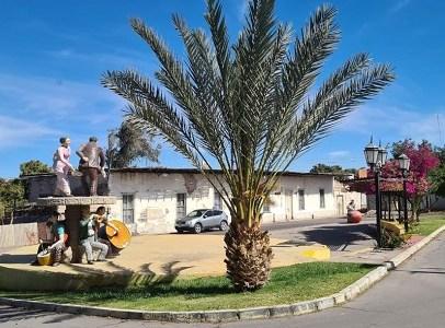 Pozo Almonte y Pica avanzan en Plan Paso a Paso yLa comuna de Huara retrocede a Fase 2 o Preparación.