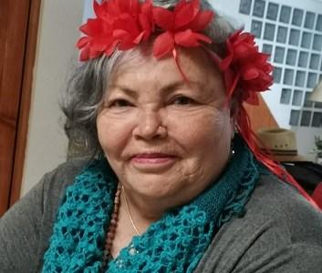 Llevando a Iquique en el corazón, en la piel y sus sentidos, Pilar Balaguer se retira de las comunicaciones y retorna a su terruño sureño