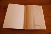 Libro en blanco_01