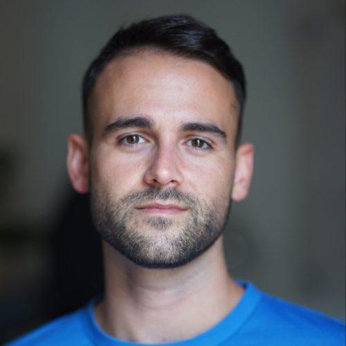 Adrián Peñalver