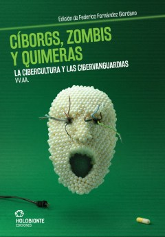 CiborgsZombisYquimeras_alta