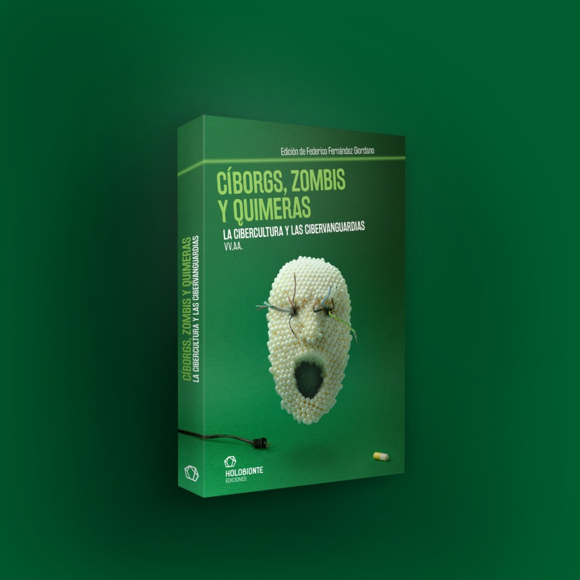 thumbnail_Quimeras_Mockup_simple