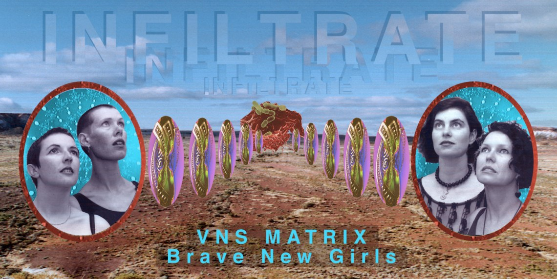 vns-matrix-brave-new-girls-infiltrate-1440x722