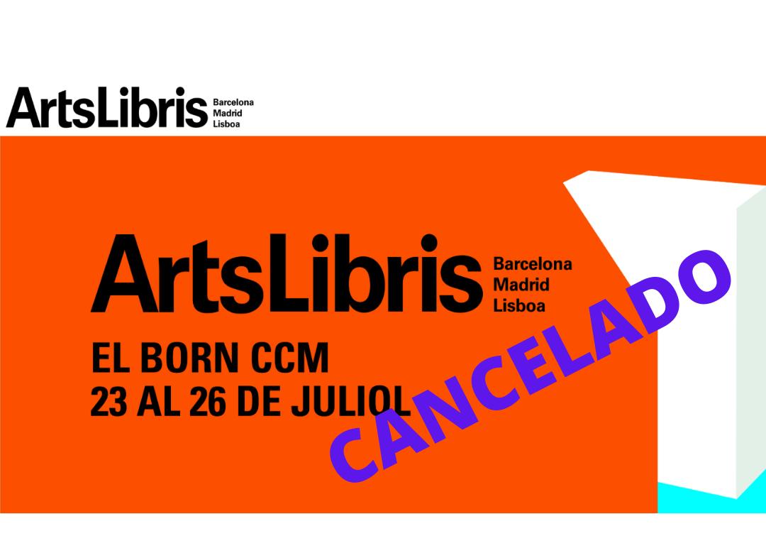 Holobionte ArtsLibris