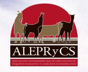 México será por tercera ocasión sede del Congreso ALEPRyCS