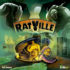 Ratville Cover