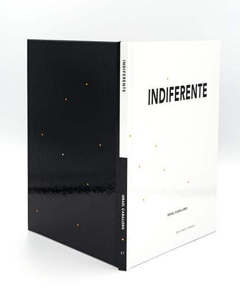 Indiferente-C1