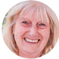 Christine Core REIKI ANGELICO cura energia livro edições mahatma