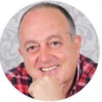 Johnny DeCarli REIKI BRASIL livro online edições mahatma