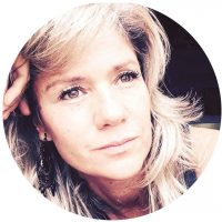 Maria João Ferro psicologia envelhecimento livro edições mahatma online