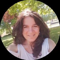elia gonçalves mito de ophidia livro online edições mahatma feminino