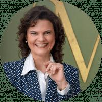marta carvalho chakras aromoterapia livro online livraria edições mahatma