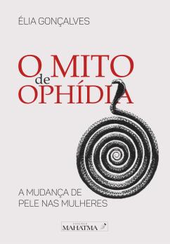 O Mito de Ophidia