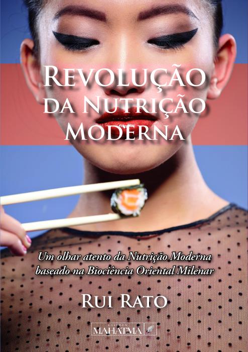 Revolução da Nutrição Moderna