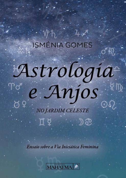 Astrologia e Anjos