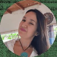 Bianca Furtado Escritora