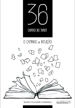 36 cartas tarot marta nogueira ferreira