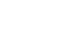 Exhibition Partner Edictum+
