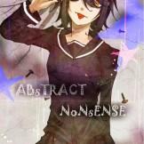 Nonsense-12