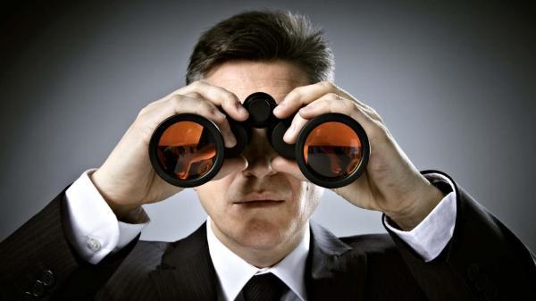 Тест на зоркость и внимательность: Сможете ли вы найти 12 ...