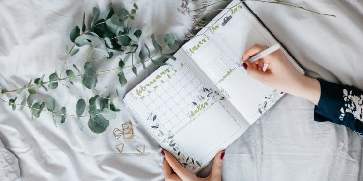 Pre-Wedding Inquiry Checklist