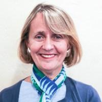 Paula A. Cordeiro