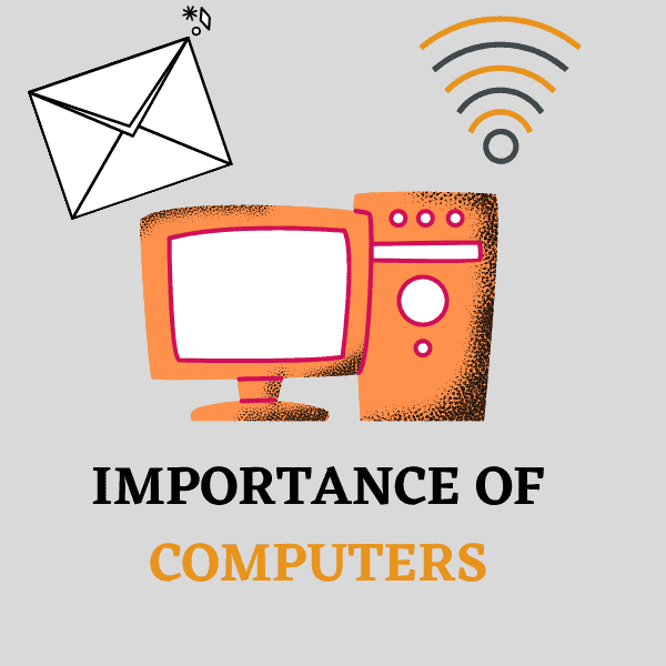 IMPORTANCE-OF-COMPUTERS