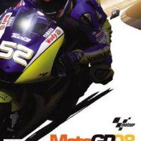 Download Game MOTOGP 08