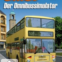 Download game omsi bus simulator