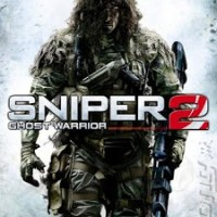 Download Sniper Ghost Warrior 2