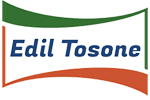 Edil Tosone – General Contractor Udine