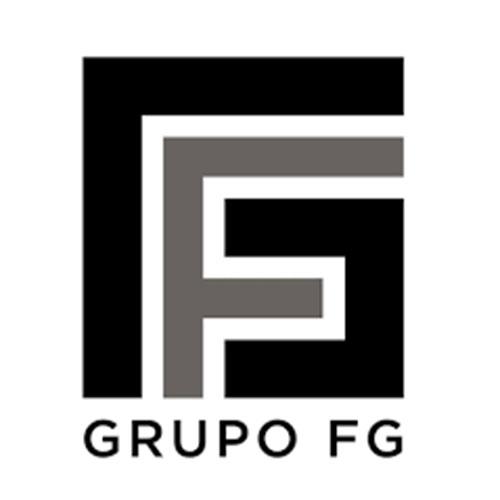 Grupo FG
