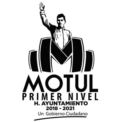 Ayuntamiento de Motul