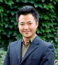 JS-F Profile Picture