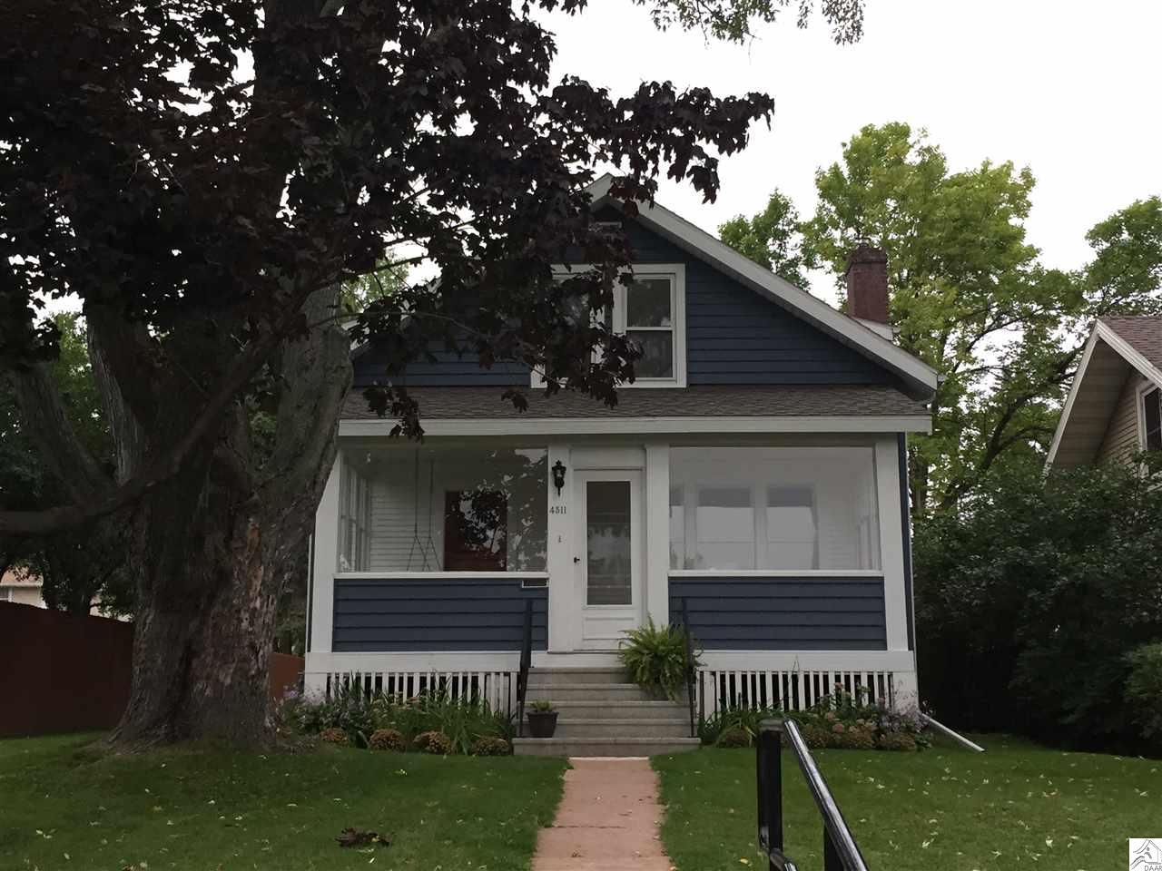 Homes Sale Duluth Mn