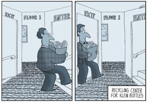 2012-08-07-nobrow-cartoons-by-mark-heath