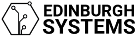 Edinburgh Systems