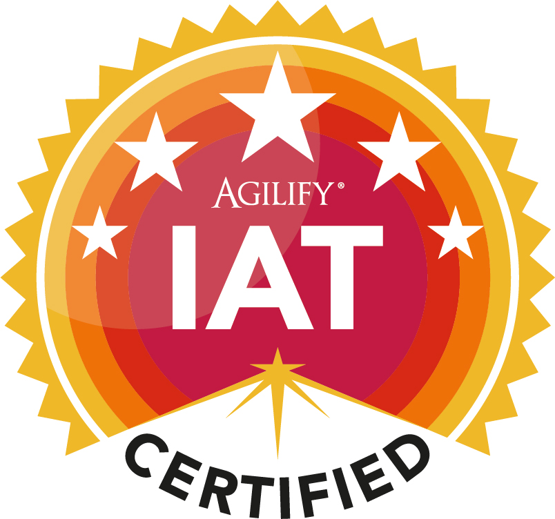 Improv-ing Agile Teams Certified