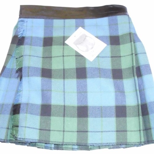 Wee Child Kilts 12-24 Months
