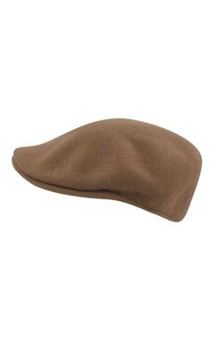 Kangol Wool Caps