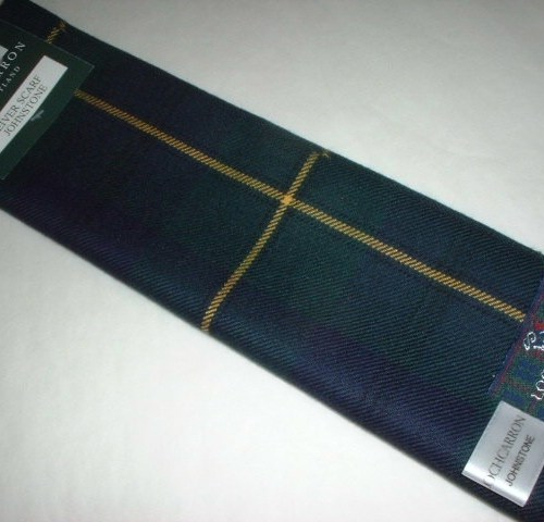 Finewool Scarves