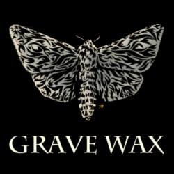 Grave Wax (Heather Palmer & Alan MacRitchie)