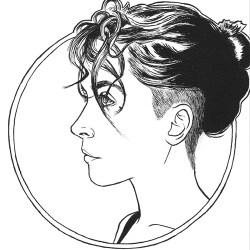 Kathryn Briggs (Ess Publications)
