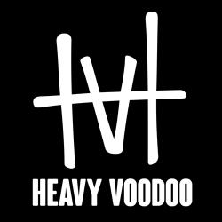 Paul Tonner (Heavy Voodoo)