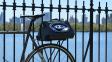 sound system Bike-Beatz