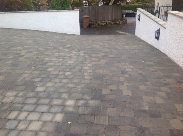 edinburgh-pavers