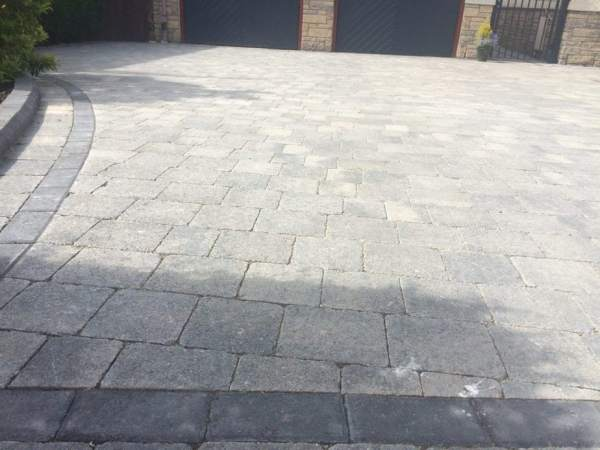 tegula paving edinburgh