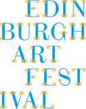 Edinburgh International Art Festival